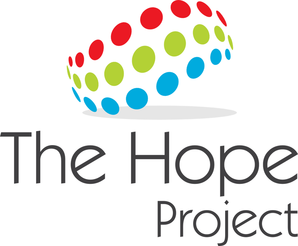 the hope project The hope project of wny, inc would like to express our deepest gratitude to legislator ted morton for securing a grant from erie county for our operations.